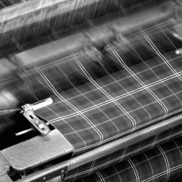 weaving-2128243-blackwhite-1-e1523533661945-1.jpg